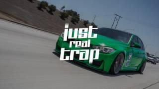 Lil Jon - Get Nasty Get Freaky (Onur Ormen Remix)