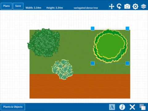 Garden Designer App garden design with blue planet garden blog gardening app foolproof plants for small with Garden Designer App Preview