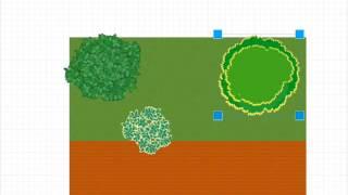 Garden Designer App Preview