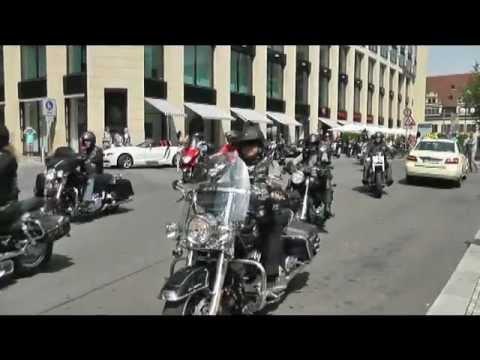 motorrad-demo-leipzig---motorcycle-demo