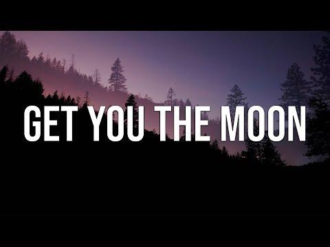 kina---get-you-the-moon-(ft.-snow)-(lyrics)