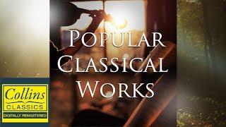 Popular Classical Works Vol.1