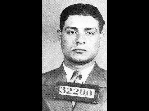 Mafia: Vic Cotroni [FR]