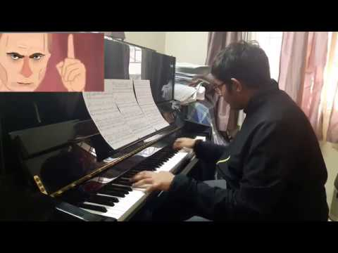 rasputin:-piano-cover:-boney-m
