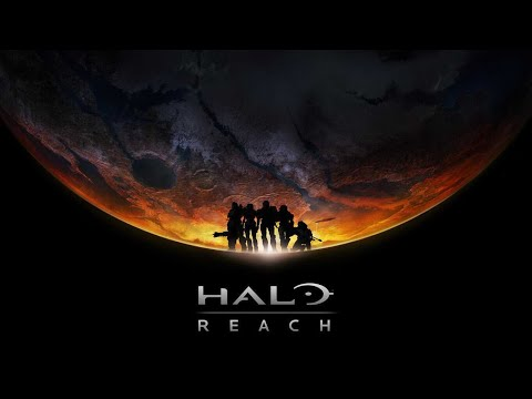 The Return Of Halo Reach!
