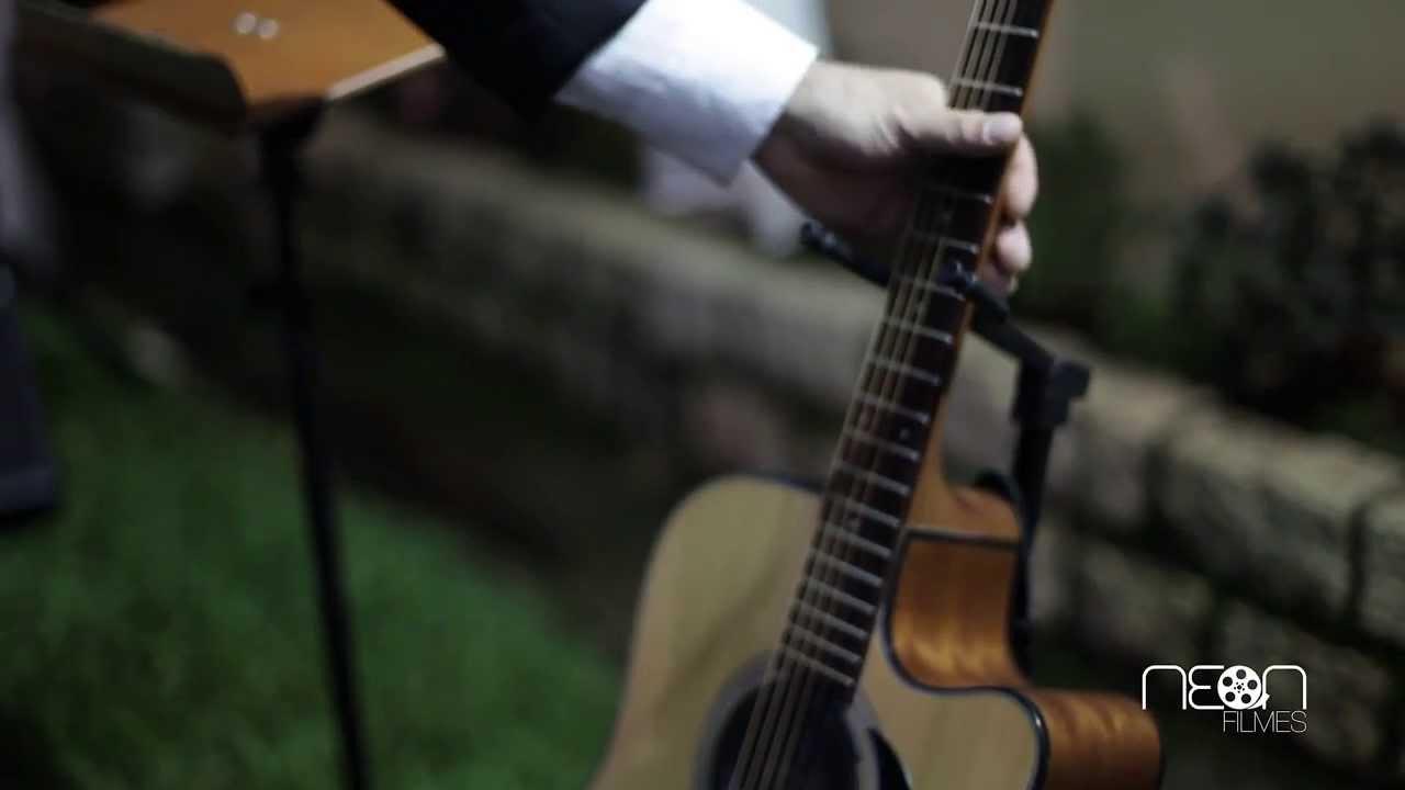 Filmes Sobre Musicos in músicos para casamento em são lourenço, orquestra para tocar em