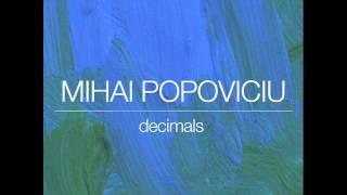 Mihai Popoviciu - Burnin