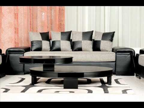 meubles chtioui youtube. Black Bedroom Furniture Sets. Home Design Ideas