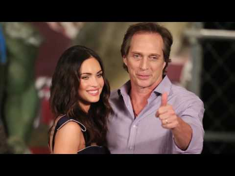 Behind the Camera with Bill Fichtner Part II