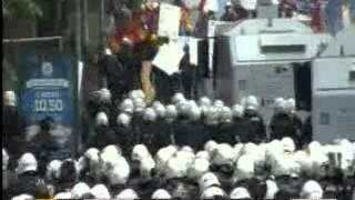 Tvnet-Manset-Ali Değermenci-konuk: Markar Esayan01.05.2014-