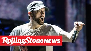 eminem-surprise-releases-album-music-murdered-rs-news-1-17-20