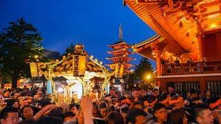 寺 神社 日本