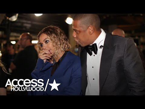 Jay-Z Reveals Why He Cheated On Beyoncé In New Interview