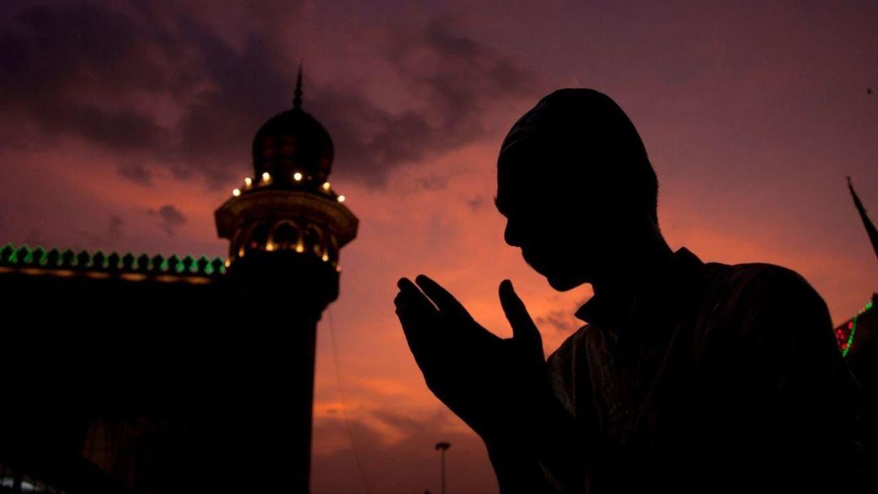 Jadwal Imsakiyah Puasa Ramadan 2018 Terlengkap Untuk DKI ...