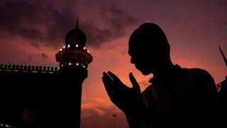 Jadwal Imsakiyah Puasa Ramadan 2018 Terlengkap Untuk DKI Jakarta