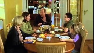 Unser Papa, das Genie Ganzer Film Komödie