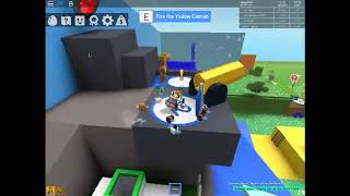 roblox game ☺☺)(Æ amante017
