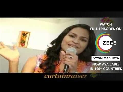 Aata Juniors 5 Sept. 21 '10 Part - 5