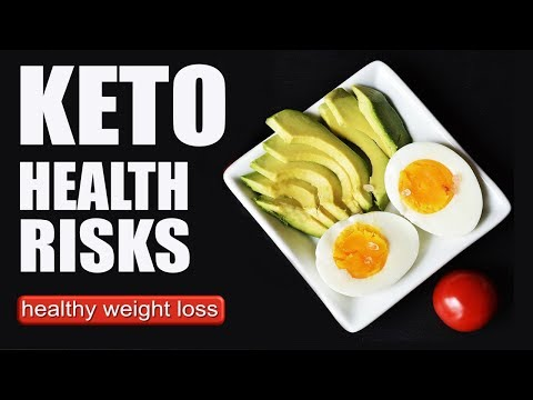 is-keto-diet-healthy?-|-ketogenic-diet-effects