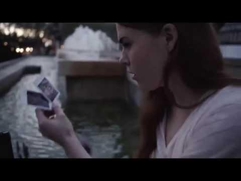 Dotter - My Flower (Official Video)