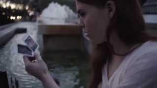 Смотреть клип Dotter - My Flower