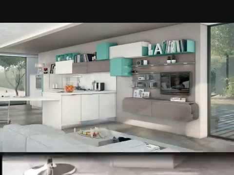 Centro cucine lube per trapani e provincia youtube - Centro cucine lube ...