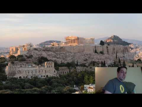 53 Legacy of Ancient Greece Test Review 6th Grade Social Studies Hauger History Podcast