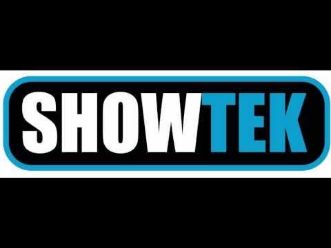 Showtek Mix  15 minutes Best Hardstyle HD 720p
