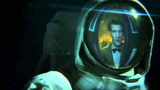 WHOVIANNET - Doctor Who Series 6 teaser 2