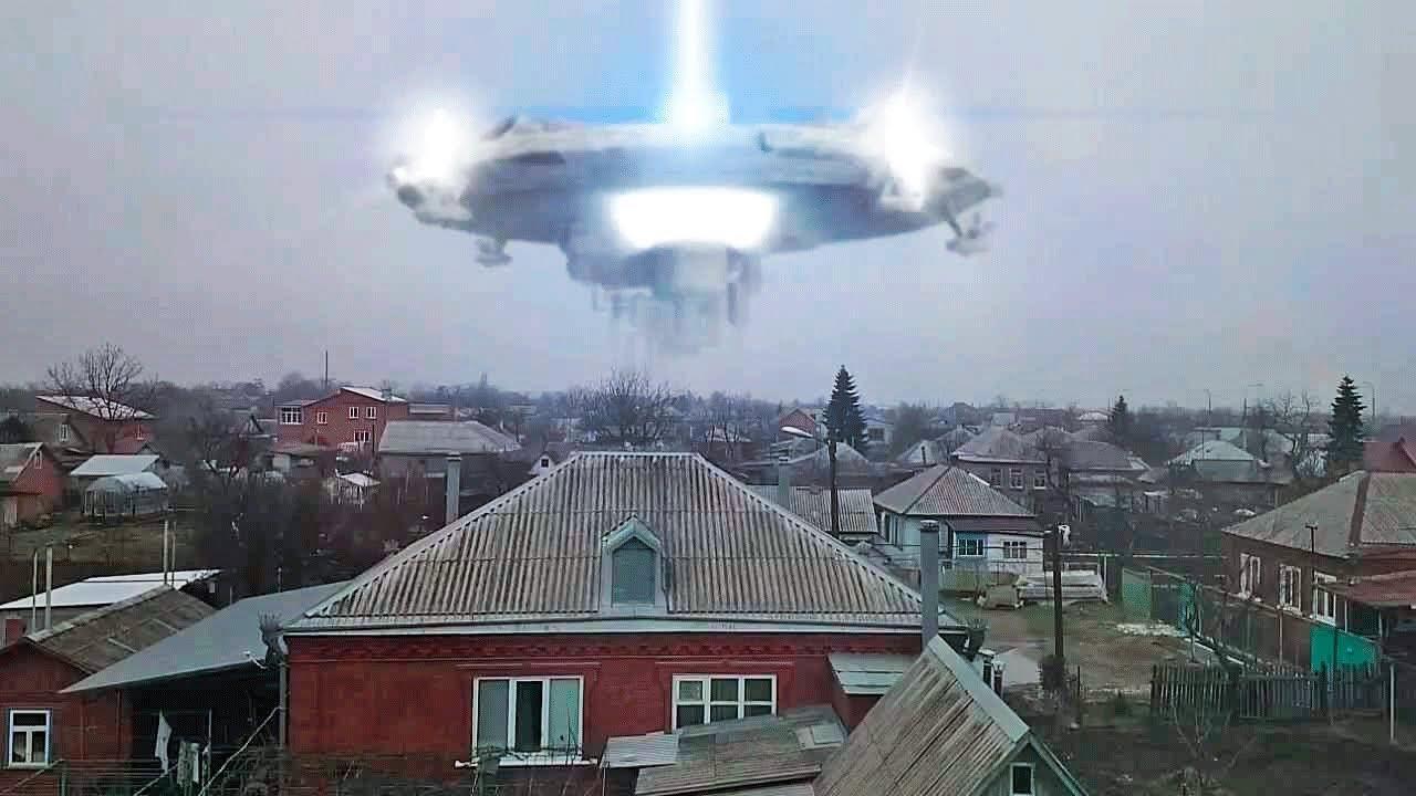 это стандартные реальные фото нло в россии вкусно