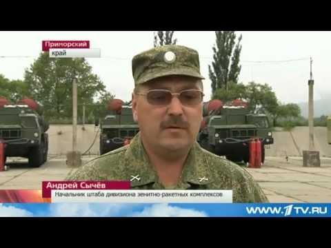 Новые Т-90 в Сирии? » Военное обозрение