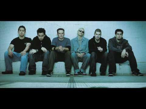 Linkin Park - Numb (BassTunez Remix)