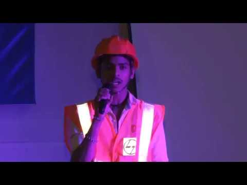 Utilities and Industrial Power Services Safety  officers  in UAE