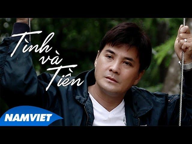 Tình Và Tiền - Chế Thanh [Dòng Nhạc Việt 50]