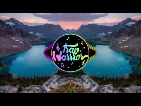 James Arthur - Say You Won't Let Go (Neptunica feat. Vitø Remix)