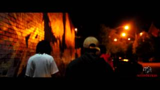 Repeat youtube video Cbe Chalaka - Life of a Devil ( Shot by @Gvctm058 )