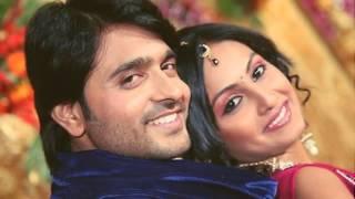 Ashish Sharma & His wife Archana Love - Hasi/Aapke Pyar Mein :)