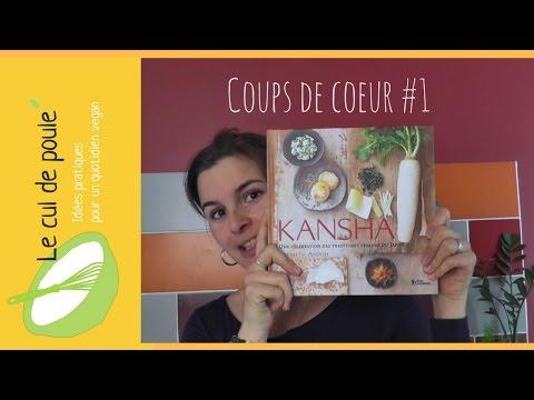 coups-de-coeur-#1-//-personal-blender-/-livres-&-accessoires-de-cuisine