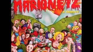 Marionetz-Tribute (MARS MOLES) - Fremder Stern