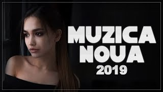 Muzica Noua Martie 2019 Deep House Music Mix 2019 by RP Music