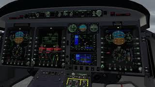 Video Cockpit and Displays download MP3, 3GP, MP4, WEBM, AVI, FLV Juli 2018