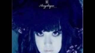 Artist: Angelique Song: 翼 (Wing) Album: Tsubasa Track: 01 --------...