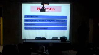Ped  Renal Disorders   Dr  Ahmed Badr   1