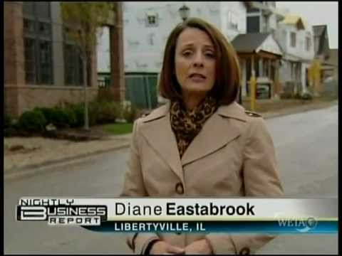 Nightly business report 2011 dodge