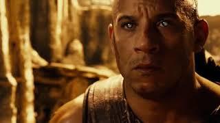 Riddick Th ng L nh B ng m Vin Diesel Phim H nh ng Vi n T ng M C c Hay 720