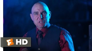 Video Mercenary: Absolution (2015) - Up Close and Personal Scene (10/10) | Movieclips download MP3, 3GP, MP4, WEBM, AVI, FLV Mei 2018