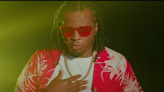 MUNGU WA BAHATI - DK KWENYE BEAT Feat. BAHATI ( Wewe Ni Mungu Official Remix)