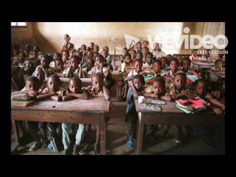 Congo NGO 480p 1