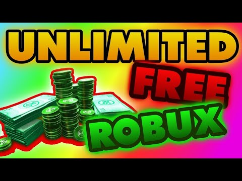 BRAND NEW ROBLOX PROMO CODES WORKING *JUNE 2020*