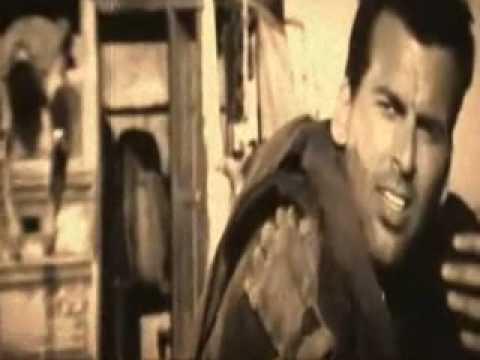 Resident Evil V S Nine Inch Nails- Closer(further Away) (OLD VIDEO)